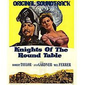 Knights of the Round Table Suite (From 'Knights of the Round Table') de Miklos Rozsa