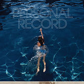 Personal Record by Eleanor Friedberger