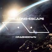 Crashdown by The Long Escape