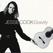Gravity by Jesse Cook