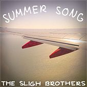 Summer Song by The Sligh Brothers