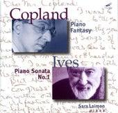 Piano Sonata No. 1 by Various Artists
