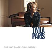 The Ultimate Collection de Twila Paris