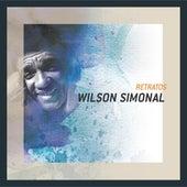Retratos de Wilson Simonal