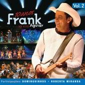 Frank Aguiar Ao Vivo CD 2 by Frank Aguiar