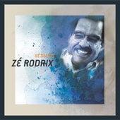 Retratos de Zé Rodrix