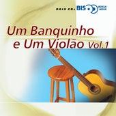 Bis - Bossa Maior Vol. 1 by Abilio Martins