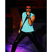 Rock and Roll Fantasy by Paul Rodgers