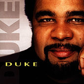 Duke by George Duke