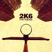 2k6: The Tracks (Ed) de Various Artists
