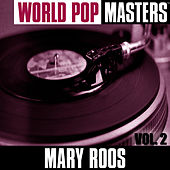 World Pop Masters, Vol. 2 von Mary Roos