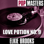 Pop Masters: Love Potion No. 9 de Elkie Brooks