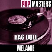 Pop Masters: Rag Doll by Melanie