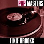Pop Masters by Elkie Brooks