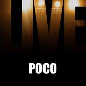 Poco Live by Poco