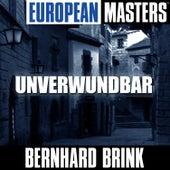 European Masters: Unverwundbar von Bernhard Brink