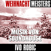 Weihnacht Meisters di Ivo Robic