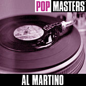 Pop Masters: Al Martino by Al Martino