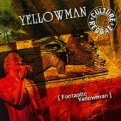 Fantastic Yellowman de Yellowman