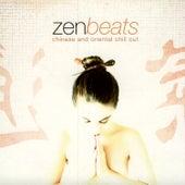 Zen Beats by Various Artists