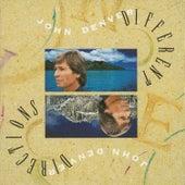 Different Directions von John Denver