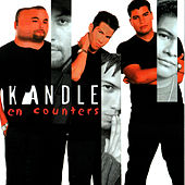 Encounters by Kandle