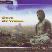 Gaya Of Wisdom by Guy Sweens
