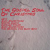 Gospel Soul Of Christmas by Various Artists