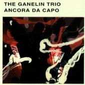 Ancora Da Capo by The Ganelin Trio