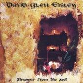 Stranger From The Past by David Glen Eisley