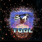 A Tribute To Tool de Various Artists