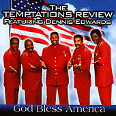 God Bless America by The Temptations Review
