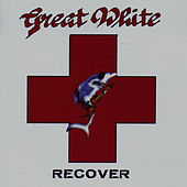 Recover de Great White