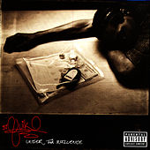Under Tha Influence di DJ Quik