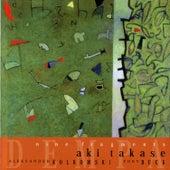 Nine Fragments - Dempa by Aki Takase