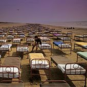 A Momentary Lapse Of Reason de Pink Floyd