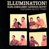 Illumination! by Elvin Jones