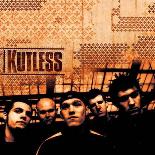 Kutless by Kutless