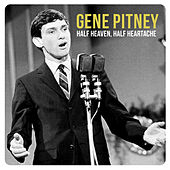 Half Heaven, Half Heartache by Gene Pitney