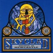 No Daylight Nor Heeltaps by Skyclad