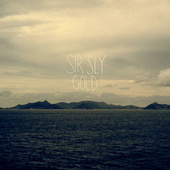 Gold de Sir Sly