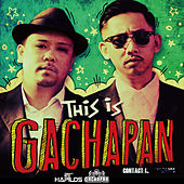 This Is Gachapan by Various Artists