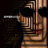 Offer Nissim by Various Artists