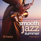 Smooth Jazz Summer: Third Edition von Various Artists
