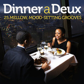 Dinner a Deux by Various Artists