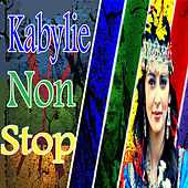Kabylie Non Stop by Various Artists