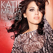 The Walls of the World von Katie Melua