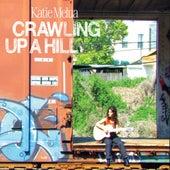 Crawling Up a Hill von Katie Melua