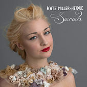 Sarah von Kate Miller-Heidke