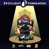 Spotlight Compilation Vol. 1 von Various Artists